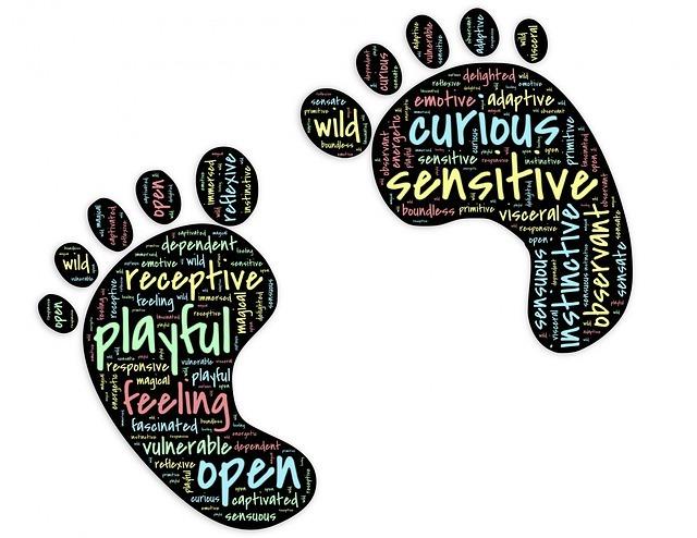 cultiver un état d'esprit positif en apprenant de nouveaux savoir-faire