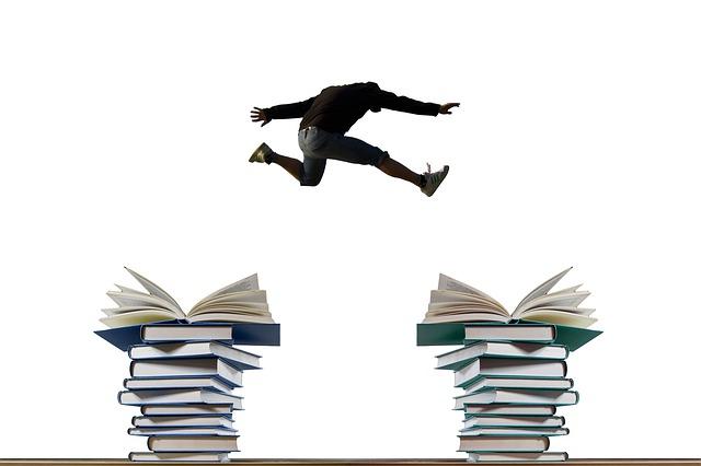 lire des livres inspirants pour se libérer du manque de confiance et avancer vers plus de réussite et d'affirmation de soi