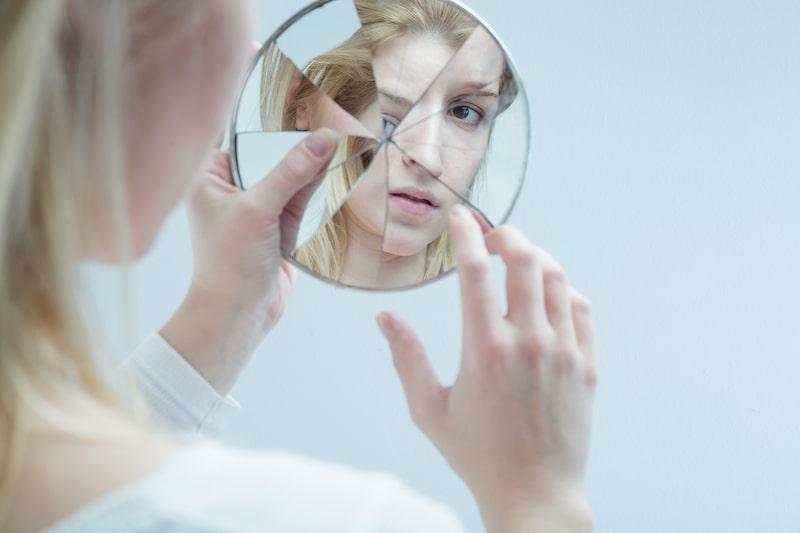 rétablir une image valorisante de soi pour gagner en confiance en soi